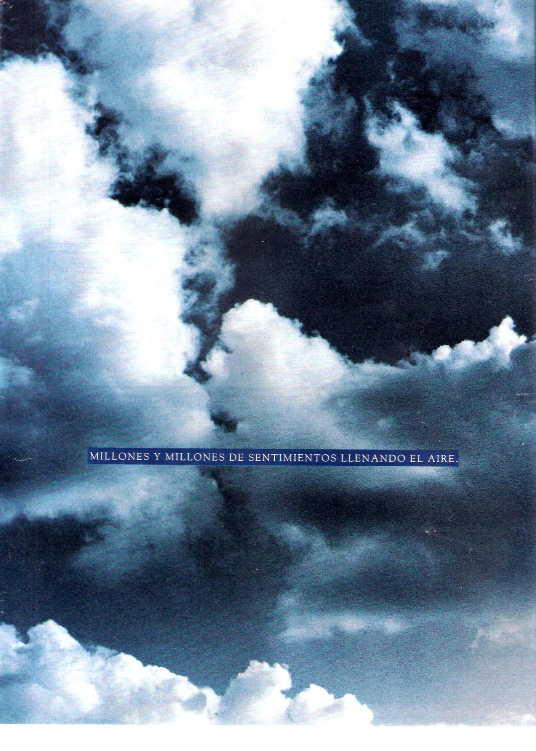 Ericsson Nubes 001