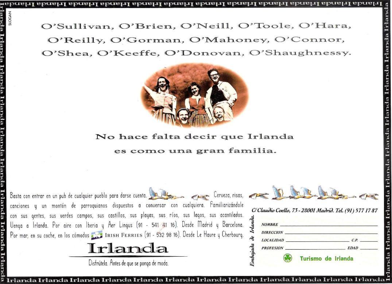 Turismo de Irlanda 4 001