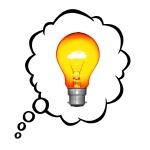bigstock-Bright-Idea-5453884