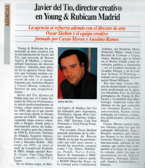 youngrubicam-16-sept-96