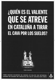 Cava en Cataluña OK