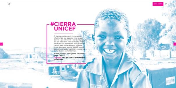 03-UNICEF-WEB-1-HOME